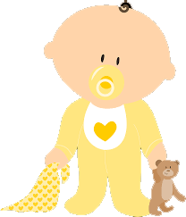 Baby Graphic