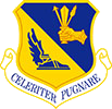 374th Airlift Wing