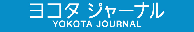 Yokota Journal