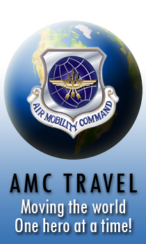 AMC Travel graphic