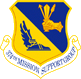 374th Mission Support Group