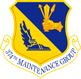 374th Maintenance Group