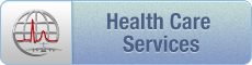 Health Care Services Graphic